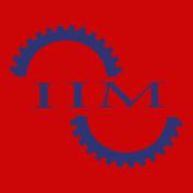 IIM-GAYA