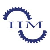 IIM-GAYA-POLO