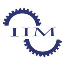 IIM Gaya IIM-GAYA-POLO T-Shirt