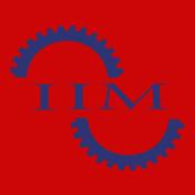 IIM-GAYA-HOODY