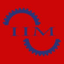 IIM Gaya IIM-GAYA-HOODY T-Shirt