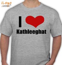 Himachal Pradesh kathleeghat T-Shirt