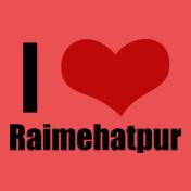 raimechatpur