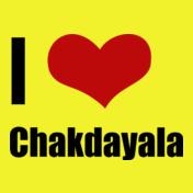 chakdayala