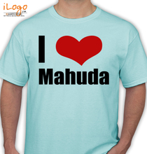 Jharkhand T-Shirts