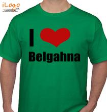 Chattisgarh BELGAHNA T-Shirt