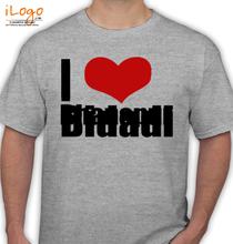 Karnataka T-Shirts