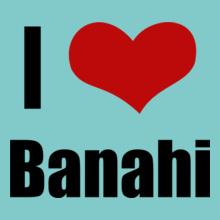 Bihar banahi T-Shirt