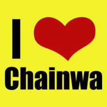 Bihar chainwa T-Shirt