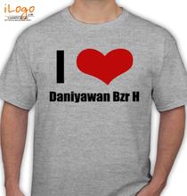 Bihar T-Shirts