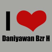 Bihar daniyawan-bzr-h T-Shirt