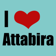 Orissa Attabira T-Shirt