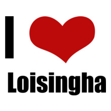 Orissa Loisingha T-Shirt