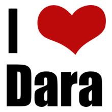Rajasthan Dara T-Shirt