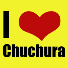 West Bengal Chuchura T-Shirt