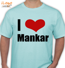 West Bengal T-Shirts