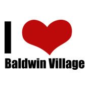 Baldwin-Village