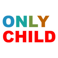 only-child T-Shirt