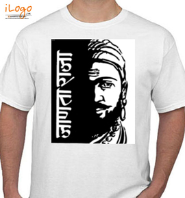 janata king - T-Shirt