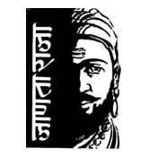 janata-king
