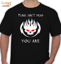 Custom Band Tees  MetalRock Tshirts T-Shirts