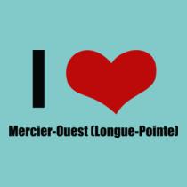 mercier-quest