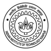 IIT-KANPUR-T-SHIRT