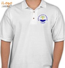 IIT Hyderabad T-Shirts
