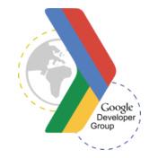 Google-Developer-Group