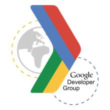 Google-Developer-Group T-Shirt