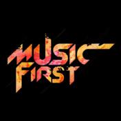 music-first-