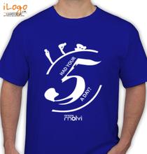 Islam islamic-quote-p T-Shirt