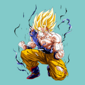 goku-super-saiyan