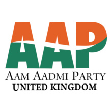 Aam Aadmi Party aap T-Shirt
