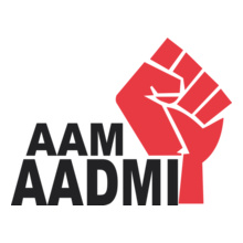 Aam Aadmi Party aam-aadmi T-Shirt