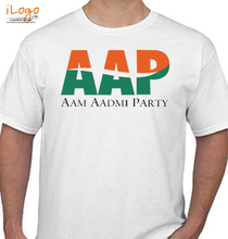 Aam Aadmi Party T-Shirts