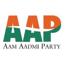 Aam Aadmi Party aam-aadmi-party- T-Shirt