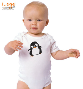 baby  - Baby Onesie for 1 year