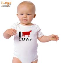 Onesies i-cows T-Shirt