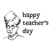 Happy-Teacher%s-Day