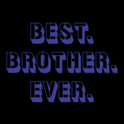 Best-brother