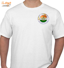 Indian-Airforce- T-Shirt