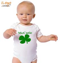 Onesies mccutie T-Shirt