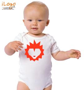 BABY- - Baby Onesie