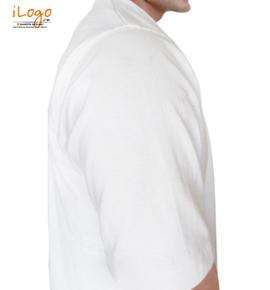MERA-BHAI-EK-NUMBER Right Sleeve
