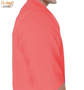 Rakshabandhan- Right Sleeve