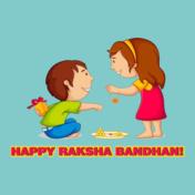 rakshbndhan-women