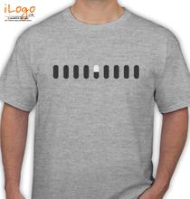 Bazaar T-Shirts