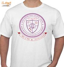 IIT Varanasi T-Shirts