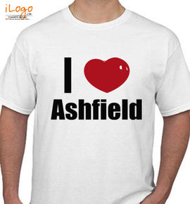 single men in ashfield Looking for a local date in sutton-in-ashfield this is the sutton-in-ashfield dating site for you single women and men looking for dating in sutton-in-ashfield.